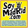2005. Simon Greenan + Christopher Sperandio. SOY MADRID (2004.10 / fieldwork)